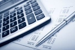 Jacksonville small business accounting