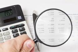 Jacksonville audit services