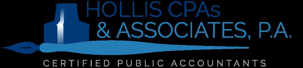 Hollis CPAs and Associates, P.A.