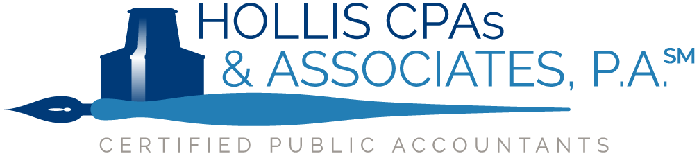 Hollis CPAs and Associates, P.A.