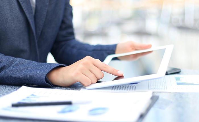 Jacksonville accounting services